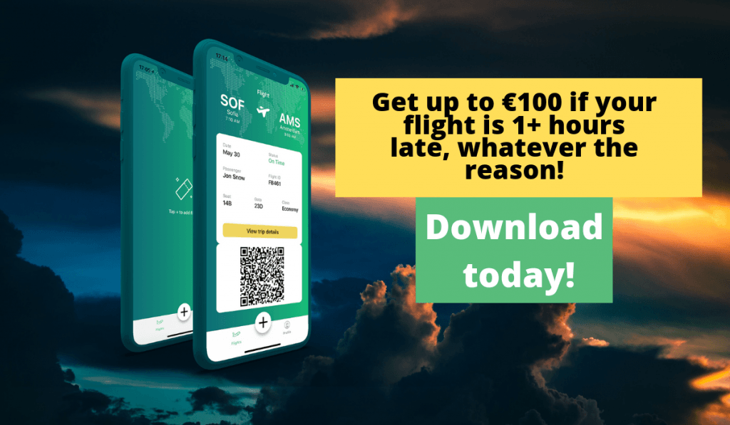 how-to-get-instant-flight-compensation-download-app