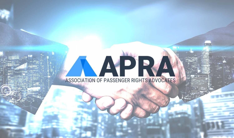 membership APRA
